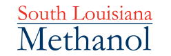 South Louisiana Methanol